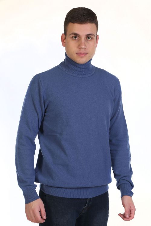 Μπλούζα αντρική Ζιβάγκο - ραφ 8962Z